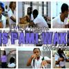 #DjisPamiWakBo - JPMusic
