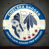 The Fratellis- Chelsea Dagger (Dance Floor Junkies Trap Bootleg)