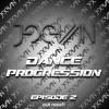 DANCE PROGRESSION EP2 By JEEVAN