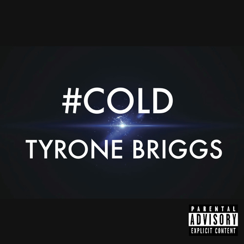 Cold (Prod. by Sean Nathaniel)