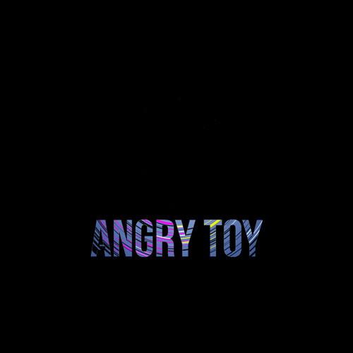 AngryToy - Multiflore (Original)