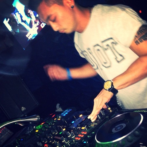 Deep House Mix 2013 (Kevin Seppria)