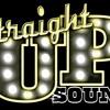 Jah Knight feat Million Stylez - If You Like Me - Straight Up Sound Dubplate