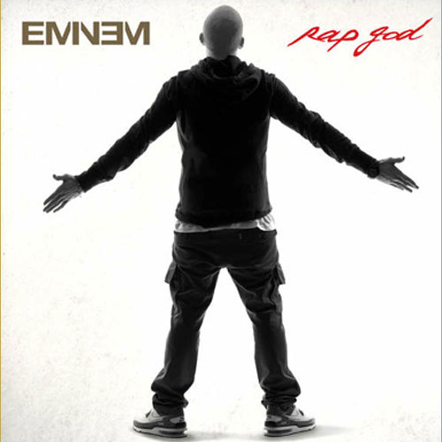 Rap God (Full