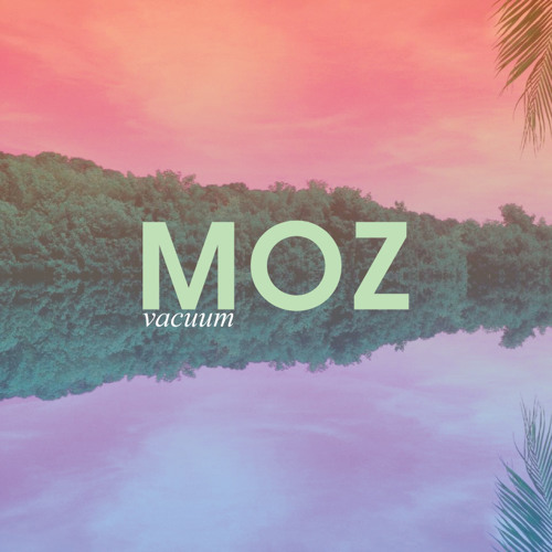 MOZ - Gent