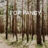 Download Jiu Vetsy - For Fancy Mp3