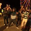 Watch Me -PartyStarterMike Tanging Track *SNAP* LOOP. (DeeJayShaad, DeejayBaseDro ZIP)