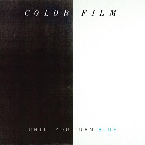 Until You Turn Blue Doc Daneeka Remix