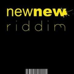 Mega mixx NewNew riddim djtimik 2013