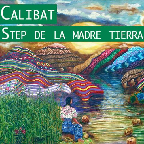 Step De La Madre Tierra