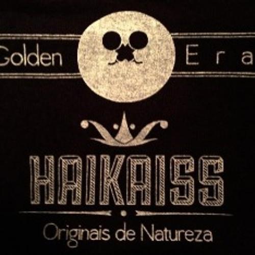 Haikaiss Part. Guerrilheiros e Rzilla - Apetite do Cash (Prod. Dj Cia)