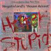 Negativeland - Helter Stupid (Wubmachine Remix)