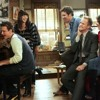 You Just Got Slapped - Marshall Eriksen