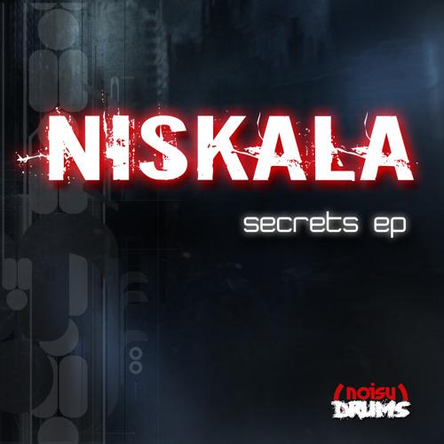 NDR008: Niskala - Escape Plan