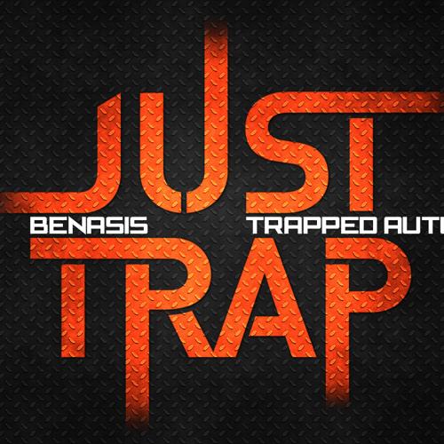BENASIS X TRAPPED AUTUMN