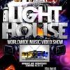 LIGHTHOUSE WORLDWIDE MUSIC VIDEO SHOW