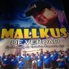 2da Seleccion de Caporales ft Mallkus 2013
