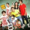 Download مهرجان الفرح ( فاوق وصحي النايمين)-فيلم ال8% Mp3