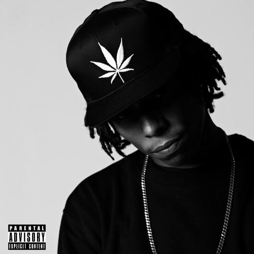 Nympho Feat Lil Twist