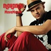 Match Made In Heaven By Mohombi