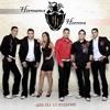 Los Hermanos Herrera -Culpable Soy Yo★