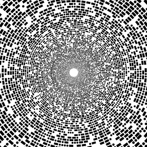 00Genesis - Morse Code