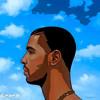 Drake X J Cole Type Beat- Still Here Ft. Kendrick Lamar & Nas