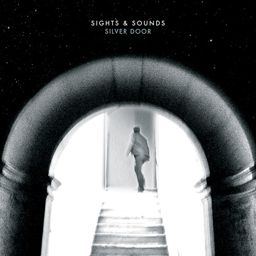 """Sights & Sounds """"Poli's Song"""""""