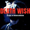 DreBEATZKnockin- Travis $cott Type Beat- Death Wish Ft. Chief Keef, Big Sean, Kanye West, & Pusha T