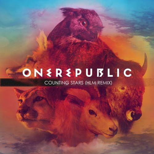 OneRepublic - Counting Stars (HLM Remix)
