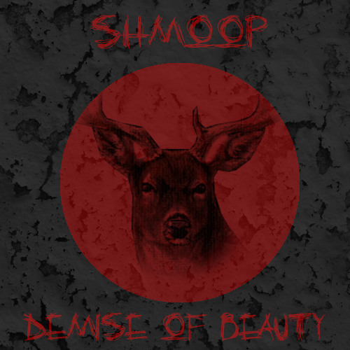 Demise Of Beauty (Free download!)