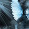 Josh Groban-Canto Alla Vita