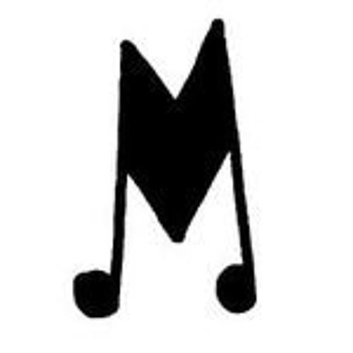 JManda - Música Viva (Con Camila Briss)