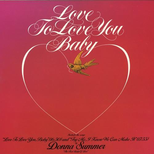Love2Love [LNTG Rework]