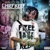 Chief Keef - I Kno (Almighty So)