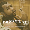 Gorilla Zoe - Hood N*gga (Mack Blajik Remix)