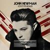 Jhon Newman - Love Me Again (Hard Controllerz Remix Teaser)
