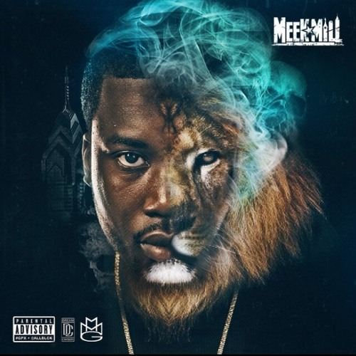 Hip Hop Mixtape Reviews: Meek Mill- Dream Chasers 3