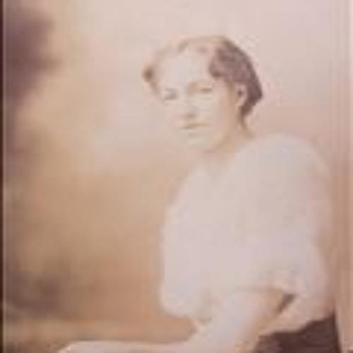 Jane-Ellen