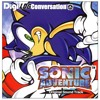 Sonic Adventure - At Dawn