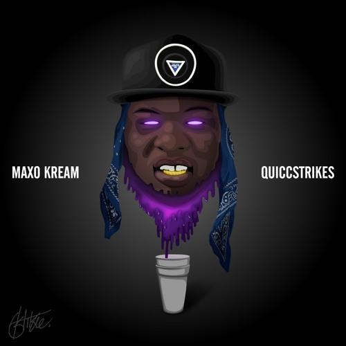 13-Maxo Kream-Randy Moss Freestyle Feat Kream Jay