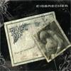 Eisbrecher - Vergissmeinnicht (adaptation)