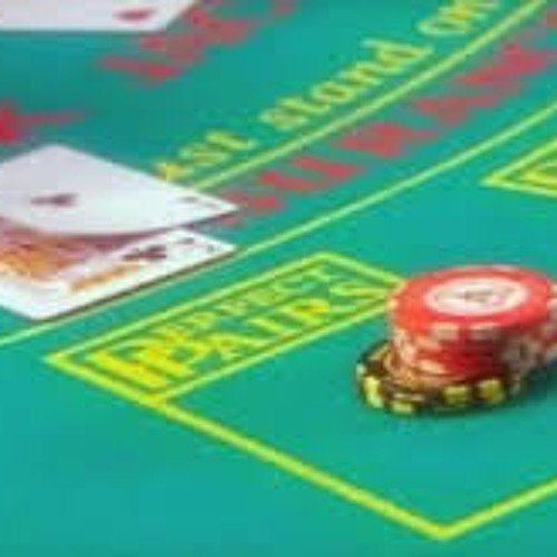 Mornings: Public health expert disputes claims that casinos boost tourism