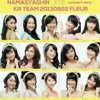 AKB48-New ship (cover 2)