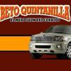 Mix Beto Quintanilla PUROS CORRIDOS LA HISTORIA BY DJ JORGE SOUND TEKILA