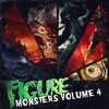 Figure - The Giant Eyeball (Original Mix)