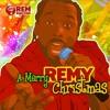Jingle Dance ALBUM: A Merry Remy Christmas
