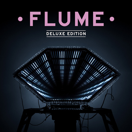 Flume - Intro (Ft. Stalley)