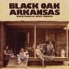 Black Oak Arkansas - Sweet Delta Water (2013 Reunion)