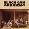 Black Oak Arkansas - Hot Rod (1972 Unreleased Studio Recording)